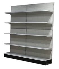 Wholesales Shelving Units Retail Wall Shelves