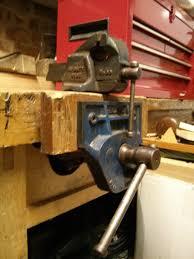 bench vise wood toy plans pdf diy pdf plans motherlandmort