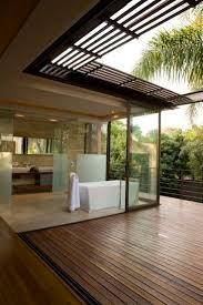 100 Japanese Modern House Design BhgBandungheritageOrg