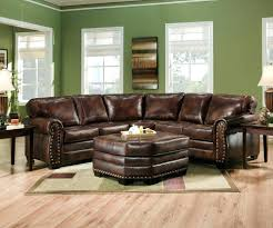 Decoro Leather Sofa Suppliers by Leather Recliner Manufacturers North Carolina Trendy Dubai