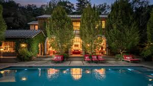 100 Venus Bay Houses For Sale Luxury Real Estate Homes For In San Francisco