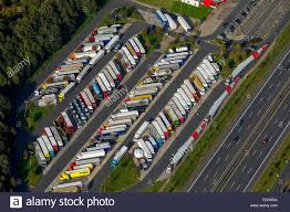 Motorway Restaurant Rhynern, Truck Parking, Driving Times Stock ... Atri Parking Avaability Test Helped Drivers Freegame Euro Truck Android Forums At Androidcentralcom Cargo Logistic Park Tir Jagodina Europe Aerial Otograph Rozvadov Rohaupt View Of Truck Parking And I10 Coalition Applies For Federal Grant To Ease Trucks Stand In The Lot A Row Stock Photo Warloka Fargo Food Park High Plains Reader Nd Colombo Sri Lanka December 6 2016 The In Pettah View Ikea Logistics Center Ellingshausen
