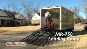 Blog - 866-923-0027 How Not To Get A Lawn Mower In Your Truck Youtube Blitz Usa Ez Lift Rider Ramps And Hande Hauler Sponsor Stabil 5000 Lb Per Axle Hook End Truck Trailer Discount 2015 Shrer Contracting Inc Provides Safe Reliable Tailgate Ramp Help With Some Eeering Issues On Folding Tail Gate Ramp Cgosmart 12 W X 78 L 1250 Capacity Alinum Straight Arched Folding Lawn Mower 75 Long 90 Atv Utv Motorcycle Loading Masterbuilt Hitch Haul Folding Ramps Northwoods Whosale Outlet Riding Review Comparing Ramps 2piece Harbor Freight Loading Part 2