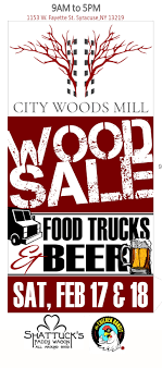 Artists & Craftsman Wood Sale — The Chicken Bandit Food Truck & Eatery New Used Isuzu Fuso Ud Truck Sales Cabover Commercial Food Truck Wikipedia Dealer Parts Service Kenworth Mack Volvo More Best Catering Services In Rochester Ny Meat The Press Larkinville Neighborhood Buffalo Visit Niagara Morethantruckscom Inc 50 Sunrise Hwy Massapequa 11758 How Much Does A Cost Open For Business Tuesdays Larkin Square To Get Food Carts And Trucks Under Control Trucks For Sale York Glazed Confused Nyc Fresh Mini Donuts Dessert Bar
