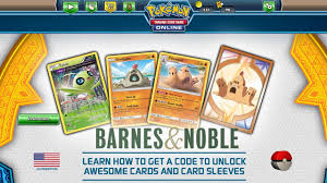 April Pokemon TCG Online Reward From Barnes And Noble - YouTube Direct Mail On Behance Readers Picks Barnes Noble Fundraiser Museum Of Motherhood Zhs Book Fair Welcome Email Series Breakdown Stairbarnes Flyer Stair Annapolis Nutcracker Gregory Hancock Dance Theatre Customer Service Complaints Department News Spotlight Bookfair Distribution Center Jobs Winter Scottsdale Ballet Foundation And Oak Park Mall Mike Kalasnik Flickr