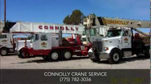 Crane Rental Gardnerville NV Connolly Crane Service - YouTube Truck Rentals Ford Big Tex Trailer World Reno Home Facebook Commercial Trucks Sales Body Repair Shop In Sparks Near Nv 2011 Toyota Tundra For Sale 5tfhw5f19bx1844 His Love Street Nevada Food Built By Prestige Junk Removal Junkremovalcom Mobile Mix Inc Uhaul Storage At Virginia St 3411 S 89502 Used Gmc Sierra 2500 For Sale Cargurus Dolan Car Inventory Serving Carson City
