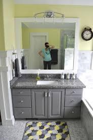 ideas moen chateau faucet moen chateau bathroom faucet moen