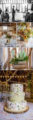 Jade And James' Rustic Country Wedding At Clock Barn | CHWV Sioned Jonathans Vtageinspired Afternoon Tea Wedding The Clock Barn At Whiturch Winter Wedding Eden Blooms Florist 49 Best Sopley Images On Pinterest Milling Venues And Barnhampshire Photographer Themed Locations Rustic Barn Reception L October 2017 Archives Photography Tufton Warren In Hampshire First Dance Photo New Forest Studio Larissa Sams Peach Theme Dj Venue A M Celebrations
