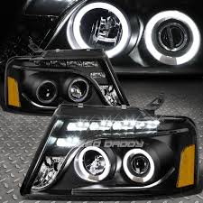 Ford F150 LED Headlights | EBay 1954 Ford F100 1953 1955 1956 V8 Auto Pick Up Truck For Sale Youtube The S Chevrolet Corvette Door Coupe Motors Trucks Ebay Lifted Toyota Trucks For Sale Marycathinfo Dodge Dart Pro Street Ebay Cars Rolls Royce Larc Lxthe Best On F250 F350 59 Cummins Turbo Diesel On Rare 1987 Toyota Pickup 4x4 Xtra Cab Us 17700 Used In Mercedesbenz Security Center 1963 Intertional Harvester Scout 80 Harvester 99800 De Tomaso 2017 F150 Raptor Raptors Ford Raptor And