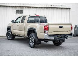 2017 Toyota Tacoma For Sale At Gravel St-Léonard Toyota! Amazing ... 2015 Toyota Tacoma Overview Cargurus 2014 For Sale In Huntsville Junction City Used 2018 Trd Lifted Custom Cement Grey 2005 V6 Double Cab Sale Toronto Ontario New Pro 5 Bed 4x4 Automatic Hampshire For Stanleytown Va 5tfnx4cn1ex039971 2wd Access I4 At Truck Extended Long Toyota Tacoma Virginia Beach 2017 Trd 44 36966 Within