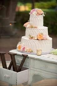 Rustic Backyard Of Emily Hearn Vintage Wedding
