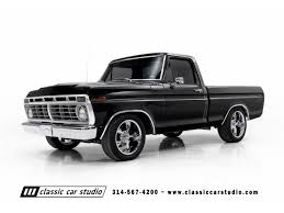 1973 Ford F100 For Sale | ClassicCars.com | CC-1136460 31979 Ford Truck Wiring Diagrams Schematics Fordificationnet 1973 By Camburg Autos Pinterest Trucks Trucks Fseries A Brief History Autonxt Ranger Aftershave Cool Stuff Fordtruckscom Flashback F10039s New Arrivals Of Whole Trucksparts Or F100 Pickup G169 Kissimmee 2015 F250 For Sale Near Cadillac Michigan 49601 Classics On Motor Company Timeline Fordcom 1979 For Sale Craigslist 2019 20 Top Car Models 44 By Owner At Private Party Cars Where
