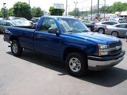 Used Chevy Silverado 4X4 W/8' Bed In Bucks County | Used Chevy Bucks ... For Chevy Silverado 3500 1518 Rugged Liner C65u14n Premium Net Bed Strength Ad Campaign How Do You Like Your 2015 Chevrolet 2wd Lt Crew Cab Reader Review The Truth 1972 Cheyenne Truck Short 385 Fast Burner 385hp 42019 Bakflip Hd Alinum Tonneau Cover Bak 35120 1500 Questions Beds Cargurus 12 Cool Things About The 2019 Automobile Magazine Covers Trucks 2013