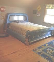 100 Ford Truck Beds Sale Harley Davidson Bed Frame For Modern 1967 F100 Bed