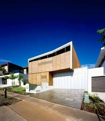 100 Richard Kirk Architect Gallery Of Elysium 10