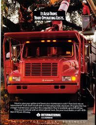100 Drs Truck Sales CfJ1E