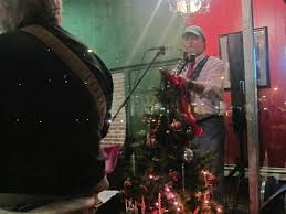 Christmas Tree Shops Durgin Lane Portsmouth Nh by Midnight Merriment Is This Friday Dec 5 Downtown Concord