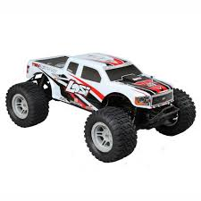 Losi Tenacity 1/10 4WD Monster Truck RTR -NeoBuggy.net – Offroad RC ... Losi 22t Rtr Stadium Truck Review Rc Truck Stop Adventures 172kg 38 Lbs 5t 4x4 Gas 15th Scale Tenacity Sct 110 4wd Short Course Blackyellow Minit Chassis And Body 118 Mtxl 29cc Massive Spektrum Rc Car Not 5ive T In Mini 116 Brushless Spares Lipos Team Racing 22sct Driver Losi Monster Xl Tech Forums 16 Super Baja Rey Desert Truck Neobuggynet Offroad Lst Xxl2 Powered Monster Of The Week 3102013 Lst2 Electric Cversion 15 5ivet Offroad Black Bindndrive