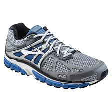 Brooks Beast Coupon Code / Where To Purchase Newspaper ... Coupon Code For Miss A Ll Bean Home Sale Brooks Brothers Online Shopping Carnival Money Aprons Brooks Running Shoes Clearance Nz Womens Addiction Shop Mach 13 Ladies Vapor 2 Mens Coupon 2018 Rug Doctor Rental Coupons Promo Free Shipping Babies R Us Ami 15 Off Brother Designs Discount Brother Best Buy Samsung Galaxy Tablets