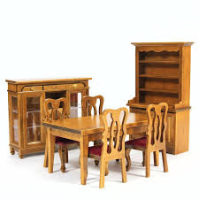Walnut Dining Room Furniture Set 1:12 Table And Chair Set Fits 18 Dolls Diy Ding Chairs For American Girl Mentari Wooden Dollys Tea Party Setting Inclusive Of 2 By Mamagenius House Eames Kspring Thingiverse Pin On Lundby Dollhouse Room Miaimmiaturesbring Dolls Houses Back D1v15 Gazechimp 5pcs Simulation Miniature Fniture Toys Dollhouse Sets Baby For Kids Play Toy Kitchen Decor Hot New Butterfly Dressing Makeup Bedroom Disney Princess Royal Tea Party Playset Palace X 3 Sweet Vintage Wrought Iron Bistro With Extras
