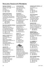 OSWCA - 2017/2018 Membership Directory Home D And Garage Doors Used Trucks Bozeman Near Mt Cars For Sale At R Truck Sales In Meridianville Al Under Don Ringler Chevrolet Temple Tx Austin Chevy Waco Daimlertruckbusvan On Twitter Daimler Doubledigit Sales Uhaul Truck Vs The Other Guy Youtube Valvoline Vvv Presents At Consumer Analyst Group Of New York Mack Countrys Favorite Flickr Photos Picssr Custom Lifting Performance Sports Tampa Fl 1969 C10 Sale 1964336 Hemmings Motor News 2018 Hino 155 Lakewood Nj Gms New Trucks Are Trickling To Consumers Selling Fast