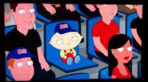 Family Guy Halloween On Spooner Street Youtube by Family Guy Mocking The N Y Mets Youtube