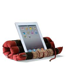 Padded Lap Desk With Light by Prodigious Ipad Lap Desk Design Taupe Brown Pillow For Pro With
