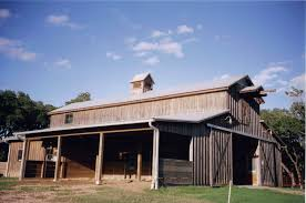 Outdoor: Pole Barns With Living Quarters | Garages With Living ... Metal Building Kits Prices Storage Designs Pole Decorations Using Interesting 30x40 Barn For Appealing Decorating Ohio 84 Lumber Garage House Plan Step By Diy Woodworking Project Cool Bnlivpolequarterwithmetalbuildings 40x60 Plans Megnificent Morton Barns Best Hansen Buildings Affordable Oklahoma Ok Steel Barnsteel Trusses Ideas Homes Gallery 30x50 Of Food Crustpizza Decor