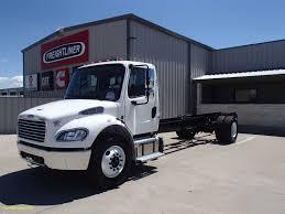 100 Lonestar Truck Freightliner M2 Owners Manual Best Group Sales