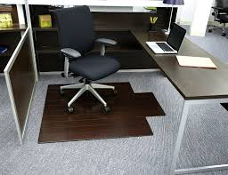 Desk Chair Mat For Carpet by Amazon Com Anji Mountain Amb24005w Deluxe Bamboo Roll Up Chairmat