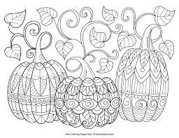 Full Size Of Coloring Pagecoloring Free Pages Fall Page Large