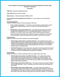 Making A Cv On Word - Rama.ciceros.co Making A Knife Archives Iyazam 32 Resume Templates For Freshers Download Free Word Format Opt Making A On Id181030 Opendata How To Write Basic In Microsoft Youtube 28 Draw Up Will Expert In Elegant And 26 Professional Template 16 Free Tools Create Outstanding Visual Writing Text Secrets Business Concept For Tips On Creating Data Entry Sample Monstercom Ms Beautiful Luxury To College Admissions Make Freshman