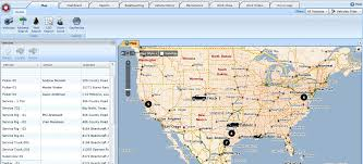 100 Truck Tracking Gps AssetWorks GPS