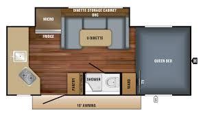Jayco Designer Fifth Wheel Floor Plans by Jayco Hummingbird Buy The Jayco Hummingbird In Ft Worth Tx