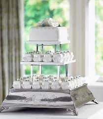 Are You Interested In Fancy Wedding Cakes