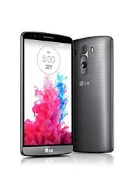 Rent To Own LG G3 Beat D722J 8GB Unlocked GSM Quad Core Android Smartphone w