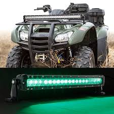 Hunting & Fishing Edition 20inch High Power Work Light 12V & 24V ... A Truck To Hunt Their Game Definition Of Lifestyle Appealing Truck Bed Box 2 Full Lid Cross Tool Coldwellaloha Hunters Trading Post Spring Specials Google Groups Hunting Accsories Redneck Blinds Smittybilt Jeep Parts Offroad Gear Caridcom Peragon Cover Install And Review Military Accsoriestruck Partspickup Accsoriestruck Accessory Decked Storage Systems For Midsize Trucks Car Suv Products Triple C Welding Polaris Ranger Yamaha Wolverine Utv