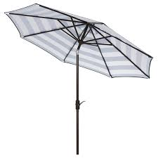 Kohls Patio Umbrella Stand by Safavieh Patio Patio Umbrellas Other Furniture Furniture Kohl U0027s