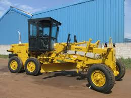 Motor Grader - Used Motor Grader For Sale At Low Price - Infra Bazaar Cottage Grove Chevrolet Serving Eugene Lowell Or Roseburg Semi Trucks Sale Owner Wwwtopsimagescom Dumps Peterbilt Kenworth Rhyoutubecom Titan Used Dump Equipment For Equipmenttradercom Big Truck Sleepers Come Back To The Trucking Industry Forklifts Heavy Duty Sales Industry In United States Wikipedia Bruckners Bruckner In Oh Ky Il Dealership Class 7 8 Wrecker Tow New Commercial Trailers For Lease Great Western