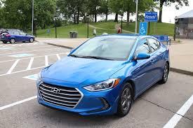 Brake Lamp Bulb Fault 2014 Ford Escape by 2013 Hyundai Elantra Recalled For Brake Light Problem Over 64 000