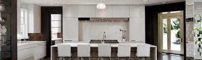 100 Modern Luxury Design Kitchen Master Bath And Basement Remodel In