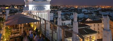 Urban Hotel Madrid Promotion Code, Ps4 2019 Discount Code Best Juul Pods Reddit Pro Flower Coupons Codes Promo Code Urban Decay Uk Reddit Cupcake Ronto Fake Juul Starter Kit 2999 Ypal Accepted Electric Code For Free Ebay Coupon July 2019 Walgreens Invitation Jenkins Kia Service Discount Shower Stalls Lil Cesar Dog Food Fave Malaysia Vavi Discount Consolidated Got A New Starter Kit For 20 Dollars At Local Gas Station