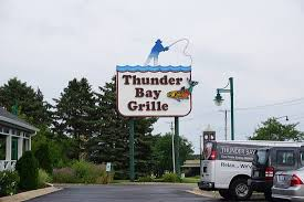 Machine Shed Easter Brunch Rockford Il by Thunder Bay Grille Rockford Restaurant Reviews Phone Number