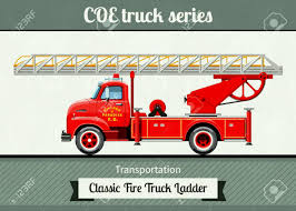 Fire Truck Clipart Race Car Pencil And In Color Fire Truck Clipart ... Fire Truck Water Clipart Birthday Monster Invitations 1959 Black And White Free Download Best Motor3530078 28 Collection Of Drawing For Kids High Quality Free Firefighter Royaltyfree Rescue Clip Art Handdrawn Cartoon Clipart Race Car Pencil And In Color Fire Truck Firetruck Tree Errortapeme Vehicle Icon Vector Illustration Graphic Design Royalty Transparent3530176 Or Firemachine With Eyes Cliparts Vectors 741 By Leonid