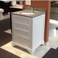 Bertch Bathroom Vanity Tops by Vanities Bathroom Furniture Bathroom Edelman