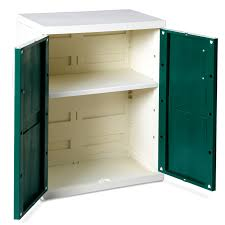 plastic box storage cabinet part youtube stanley garage cabinets