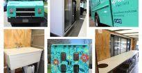 Best 25 Flower Truck Ideas On Pinterest C9f7819d6846908dafae2bfacb900158 Florist Van Business Plan For