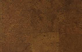 Perfect Discount Cork Flooring Autumn Leather With Floor