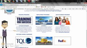 100 Trucking Broker License FREE Freight Career LLC Training YouTube
