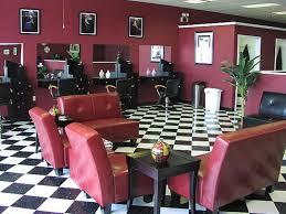 Salon Decor Ideas Images by Beauty Salon Interior Design Free Download Beauty Salon Interior